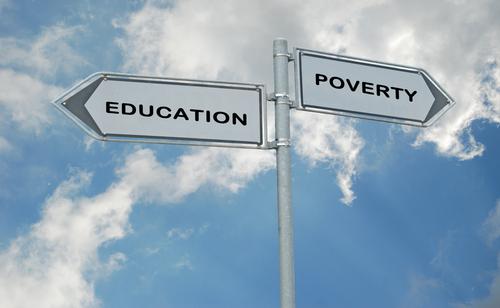 poverty_vs_education