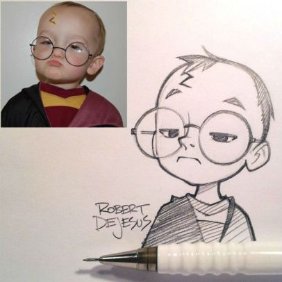 robert-dejesus-sketches003